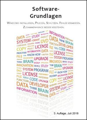Software-Grundlagen